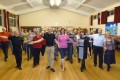 Beginners Dance Class In Stamford