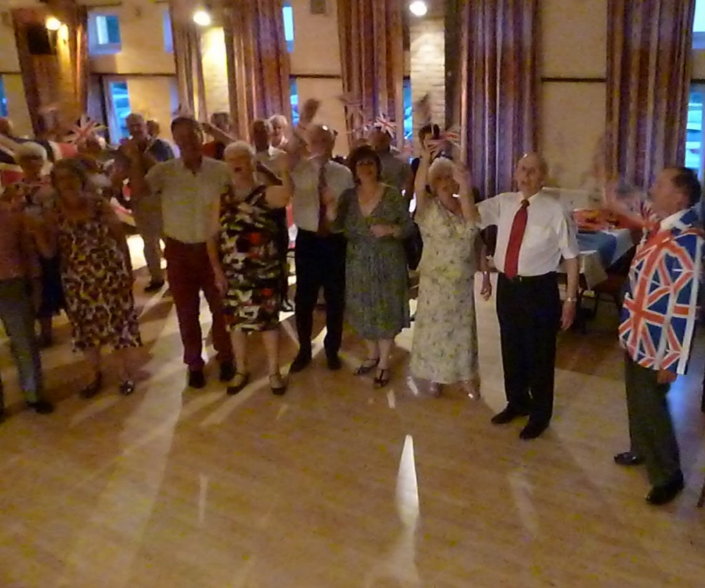 social dancing Definition of social dancing in the audioenglishorg dictionary meaning of social dancing what does social dancing mean proper usage and pronunciation (in phonetic transcription) of the word social dancing.
