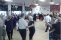 New Years Day Social Dance 2015