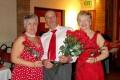 St Valentines Day Dance 2015