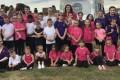 Werrington Carnival Saturday June 24th 2017